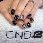 Best Shellac Salon in Chester