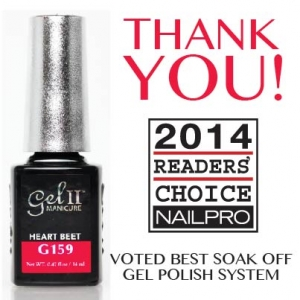 Best Gel Polish Chester